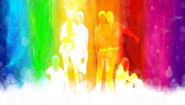 rainbowpeople.png